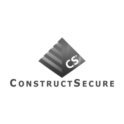 ConstructSecure