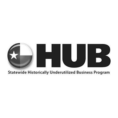 HUB-Texas
