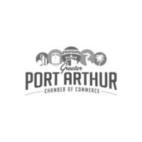 Port-Arthur-Chamber-of-Commerce