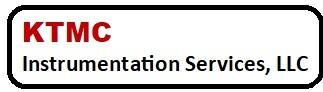 KTMC Instrumentation Services, LLC